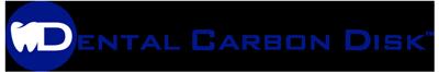 Dental Carbon Disk